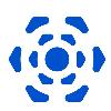 Coinnup logo