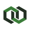 CommerceBlock logo