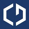Confideal logo
