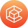 DefiBox logo
