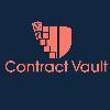 Contract Vault logo