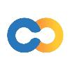 CopPay logo