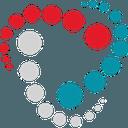 COSS logo