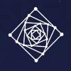 Creator.ai logo