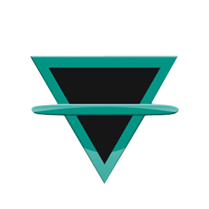 TerraCredit logo