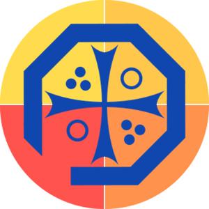 CROAT logo
