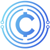 Cryptics logo