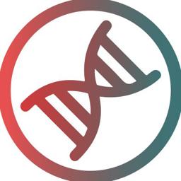 Cryptogene logo