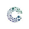 Cryptonity logo