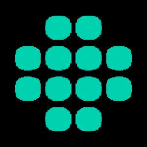 ClinTex CTi logo