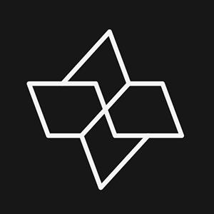 Cartesi logo