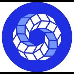 PowerPool logo