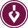 CWEX logo