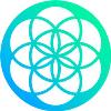 DAO IPCI logo
