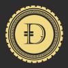 Darico logo