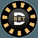 DecentBet logo