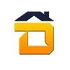 Deedcoin logo