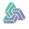 Delphi Systems logo