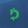 DENARO logo
