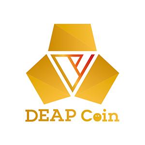 Depth Token logo