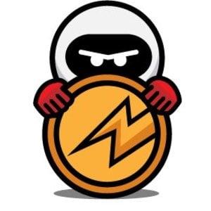 Dev Protocol logo