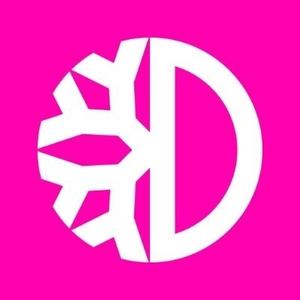 DeFiChain logo