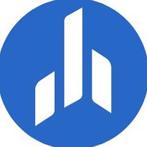 dHedge DAO logo
