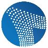 Digitize Coin logo