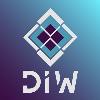 DIW Token logo