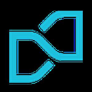 dKargo logo