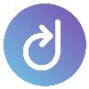 dock.io logo