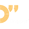 Dogezer logo