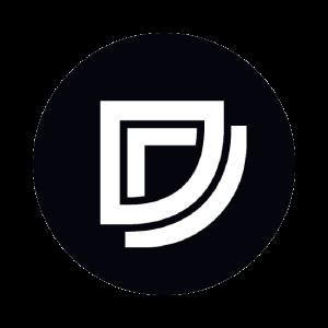 Drops Ownership Power logo