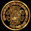 Dragon Inc. logo
