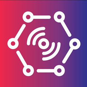 Databroker logo