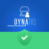 Dynatiq logo