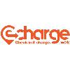 Echarge logo