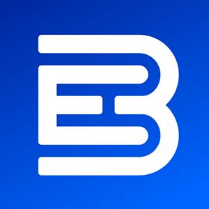 Endor Protocol logo
