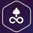 Edgeless logo