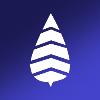 Ellcrys logo