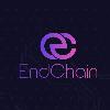 EndChain logo