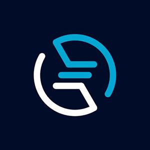 Enecuum logo