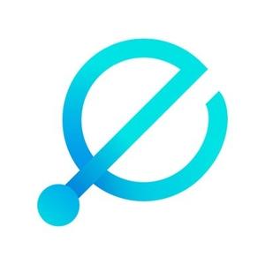 EnterCoin logo