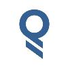 EQUI Capital logo