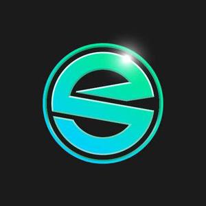 Eristica logo