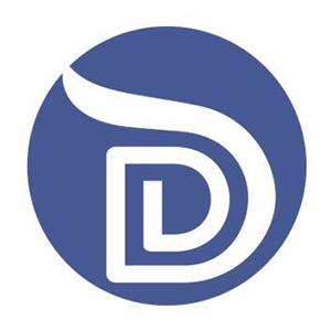 EtherBone logo
