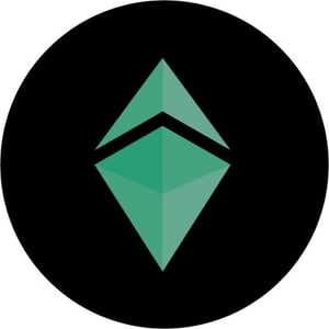 Ethereum Meta logo