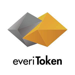 EveriToken logo