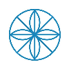 FarmaTrust logo