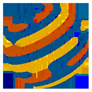 FirmaChain logo